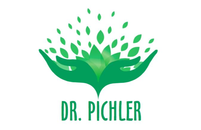 Dr. Pichler Monika